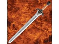 SWORD CONAN