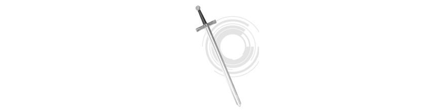 Espada Latex