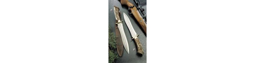 Cuchillos  Remate