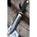 Army Knives