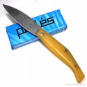 jackknife palles