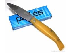 Palles pocket knife