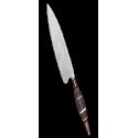 Canarian knives
