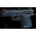 Airsoft Pistolas