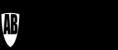 Expósito